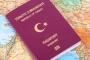 Türkiye pasaportu küresel endekste geriledi