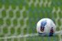 Türkiye ve Avrupa liglerinde günün futbol programı
