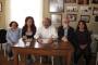 2. Alan Kurdi Mülteci Çalıştayı: Birlikte yaşamı kurmak