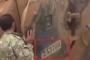 'ÖSO, TSK tankını IŞİD'e sattı' iddiası TBMM'de