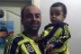 Fenerbahçe Final Four'da ya Uğur Kurt...