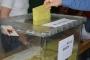 Urfa'da tüm sandık itirazları reddedildi
