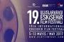 19. Uluslararası Eskişehir Film Festivali başlıyor