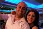 Uğur Kurt'un polis kurşunuyla ölümüne 734 bin TL tazminat
