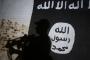 'IŞİD, tarihi camiyi havaya uçurdu' iddiası