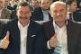 'Erdoğan, Melih Gökçek'in istifasını istedi' iddiası