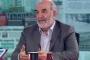 Beklenen oldu: Sansürlenen Ahmet Taşgetiren Star'dan ayrıldı