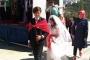 Manisa kuaförleri evlendirilen çocukların saçını yapmayacak