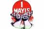 Muğla, Denizli Bolu... 1 Mayıs her yerde kutlanacak
