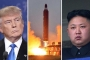 ABD: Kuzey Kore teröre destek veriyor