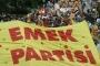 İşçileri ekmek, halkı barış mücadelesine çağırmaya gözaltı