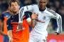 Medipol Başakşehir ve Beşiktaş sezon finaline çıkıyor