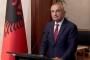 Arnavutluk'un yeni cumhurbaşkanı AB yanlısı Meta