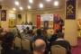 Kültür Sanat Sen Kongresi'nde mücadele çağrısı