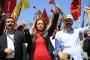 89 1 Mayısı'nda öldürülen Dalcı anıldı