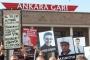 MİT, 10 Ekim Katliamı'ndan 2 ay önce Emniyet'i uyarmış