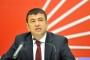 Veli Ağbaba: İşçiyi aza razı etmek istiyorlar