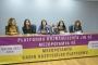Mezopotamya Kadın Gazeteciler Platformu kuruldu