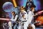 Star Wars'un 4 tarihsel referansı