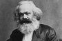 Karl Marx'ı sosyoloji kitabından çıkardılar!