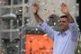 Demirtaş'a 'katil' diyenlere ceza, AKP'lilere suç duyurusu