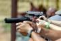 9 ayda 63 bin 453 kişiye silah ruhsatı verilmiş