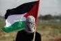 Hamas'ın yeni çizgisi