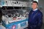 Prof. Dr. Nejat Narlı: Bebek ölümlerinde artış var
