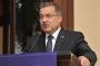 Antalya Emniyet Müdürü Celalkaya'dan alkol yasağı açıklaması