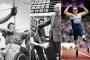 Engelli sporları: Nasıl doğdu, nasıl gelişti?