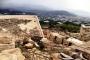 Rhodiapolis'teki restorasyon skandalı Meclis gündeminde