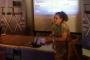 Uçan Süpürge Kadın Filmleri Festivali ödülleri açıklandı