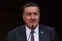 CHP'li Gürer: Mülakat sistemi kaldırılmalıdır