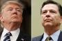 Trump: Görevden aldığım FBI Başkanı tribünlere oynuyordu