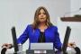 CHP'li Altıok'un Sivas Katliamı soru önergesi iade edildi
