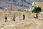 25 askere mezar olan mühimmat deposunun kayıt defteri kayıp çıktı