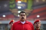Maduro: Terörist saldırının arkasında ABD ve Kolombiya var