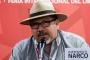 Meksika'da suç örgütlerini araştıran gazeteci öldürüldü