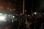 Mersin'de Suriyelilere saldırı devam ediyor