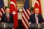 Analysis: Trump-Erdoğan meeting