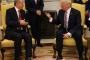 Erdoğan: ABD Rakka konusunda kararını vermiş