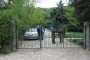 Suç örgütü lideri Sedat Şahin gözaltına alındı