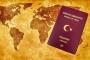 Pasaport ücretlerine yeni yılda zam geliyor