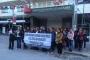 Ankara Kadın Platformu: Cinsel istismar failleri korunuyor