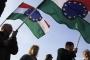 AP'den Macaristan hakkında soruşturma