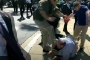 ABD'de, Türkiye Büyükelçiliği önündeki saldırıya tepki