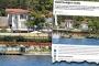 Soner Yalçın: Sözcü Erdoğan'ın kaldığı oteli nasıl buldu?