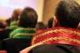 HSK, Danıştay Başkan Zerrin Güngör'ün kızını Yargıtay'a atadı
