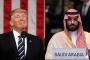 Trump'ın Suudi Arabistangezisinin gerçek amacı