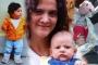 Adaletin öksüzleri: Miraz bebekler